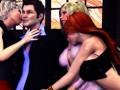 Oyunlar Stripper Pick-up