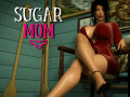 Oyunlar Sugar Mom